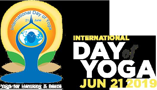 ministry of ayush international day of yoga
