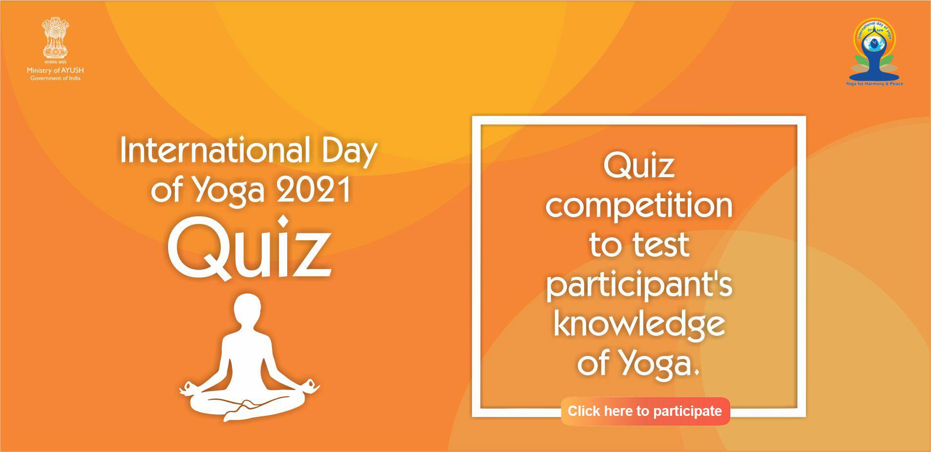 Yoga Portal