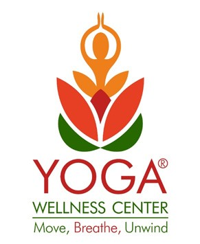 Yoga Wellness Center