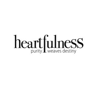 Heartfulness Institute