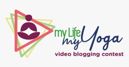 My Life – My Yoga Video Blogging Contest Guidelines